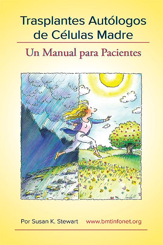 Auto Book Cover