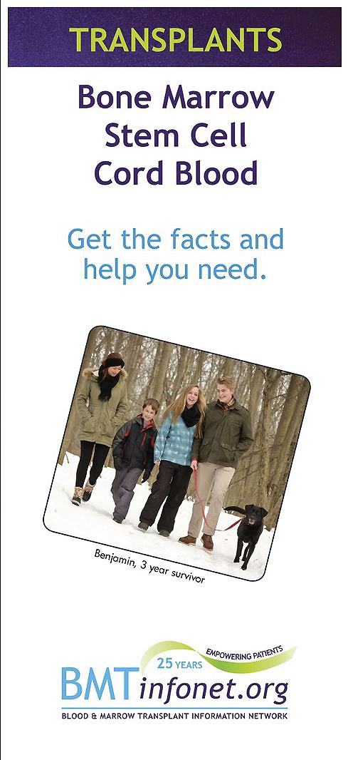 Get the facts brochure cover.jpg